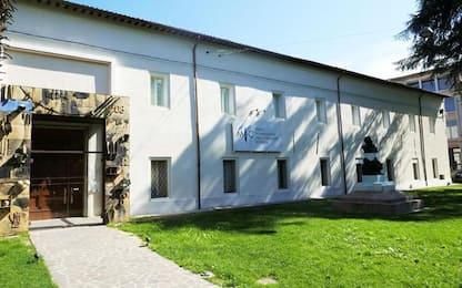 Barcelò e Picasso al Mic di Faenza