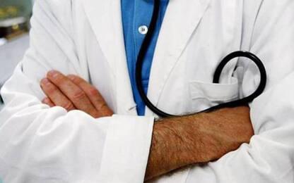 Sanità, 4.000 assunzioni nel 2018