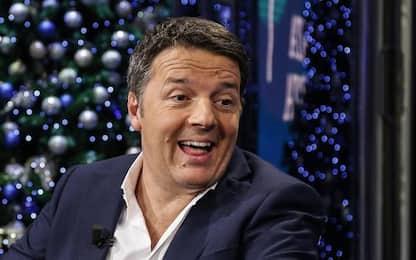 Autonomia:Renzi,non avrei fatto percorso