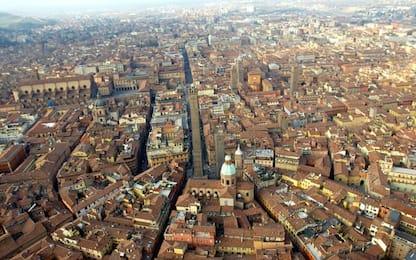 Famiglie, a Bologna 'secondo tempo' Verona