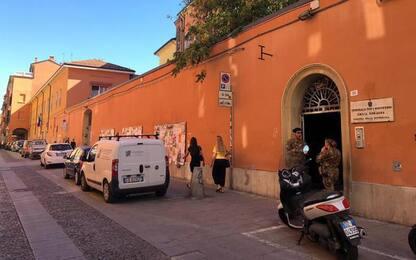 Omicidio Balboni, 'Sedicenne lo uccise, poi a pranzo da nonna'