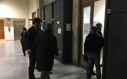 Elezioni suppletive, riammesso candidato M5s