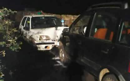 Incidente a Nurri, muore bimbo 7 anni