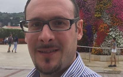 Unimol, premio Iomac a Carlo Rainieri