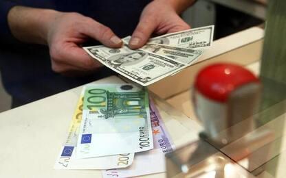 'Ndrangheta, blitz con 90 arresti