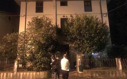 Uccisa a Arezzo, interrogata 'rosa' nomi
