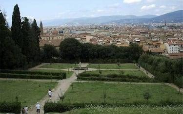 1311076837812_La_vista_su_Firenze_dal_prato_di_Ganimede_nel_giardino_di_Boboli_Foto_Saliko