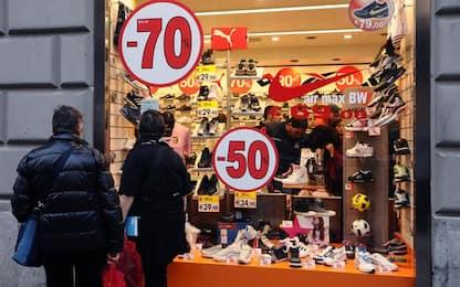 Contro acquisti online fa pagare prove