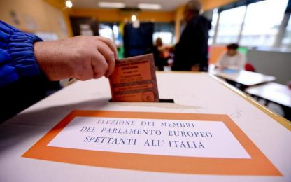 Comunali: si sentono già eletti 22 sindaci liguri