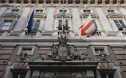 Quota 100, in Comune a Genova 62 assunti