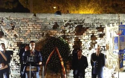Blasioli (Pd), tutelare Muro Stazione