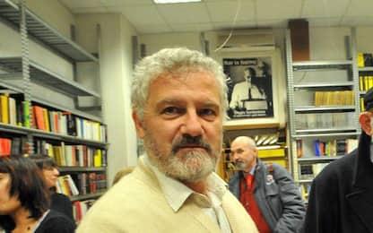 Morto di infarto a Milano il giornalista Paolo Brera, figlio di Gianni