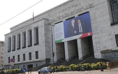 """Milano, omicidio Cappelletti: """"Non ci fu premeditazione"""""""