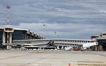 Allarme bomba a Malpensa, Terminal 2 chiuso per 20 minuti