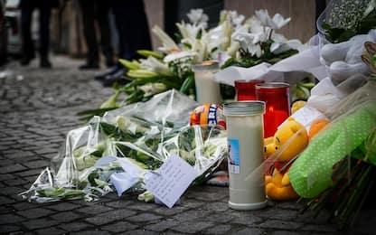 Bimbo ucciso a Cardito, 26 gennaio messa e fiaccolata per ricordarlo