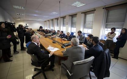 Pernigotti chiude, firmato l'accordo per la cassa integrazione