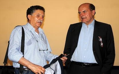 Agrigento, grave l'ex presidente della Regione Angelo Capodicasa