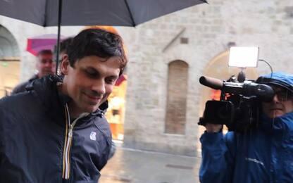 Romizi confermato sindaco con 59,8%