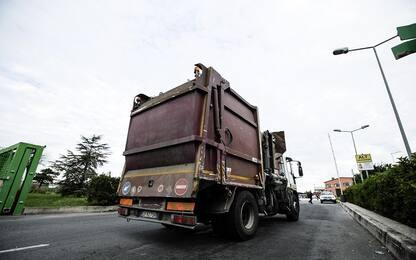 Roma, rifiuti: raggiunta intesa tra Rida e Regione su impianto Aprilia