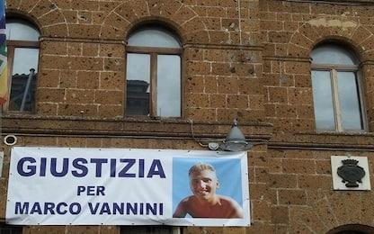 Omicidio Marco Vannini, storia e processo contro i Ciontoli
