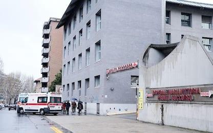 Torino, neonata morta in ospedale: presentata querela ai Nas