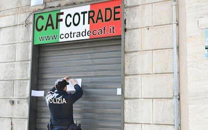 Torino, uomo ucciso con colpo di pistola in uno scantinato: un fermato