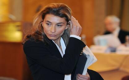Inchiesta Fonsai, la Corte d'Appello di Milano assolve Giulia Ligresti