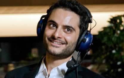 Ue: incontri a Trento in ricordo di Antonio Megalizzi