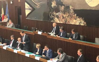 Regione: approvata nuova riforma sanitaria Fvg