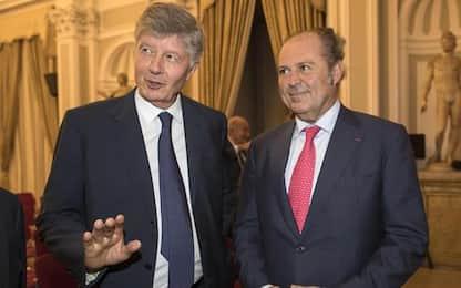 ESOF2020: Generali investe in Trieste Convention Center