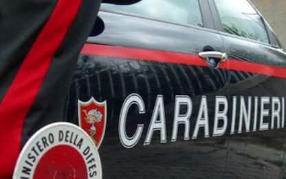 Carabinieri: Comandante, Udine provincia in cui si vive bene
