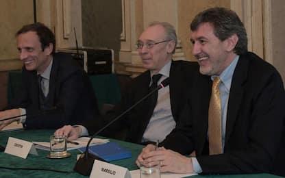 Europee: Fedriga, non ci sarà blocco Lega-M5S