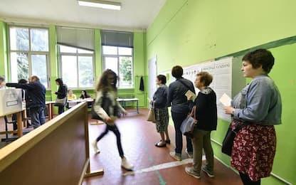 Comunali: Fvg, Sartini vince a Porcia, nessun ballottaggio