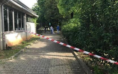 Accoltellato a un fianco: morto il giovane ferito a Udine