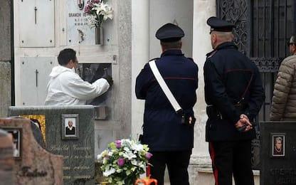 Caso Branchi, prete accusato anche di calunnia