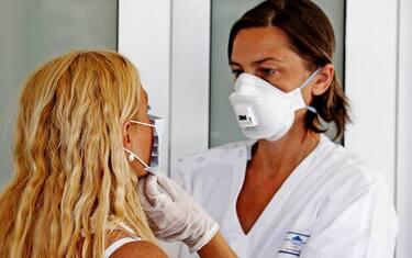 influenza_a_vaccino_paziente