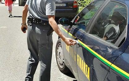 'Ndrangheta, appalti pilotati per favorire cosche