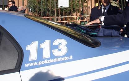 Torino, pretende il pagamento: arrestato parcheggiatore abusivo