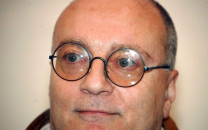 Massacro Circeo, Izzo: uccidemmo 17enne al Trasimeno. Spunta riscontro