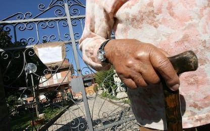 Covid Modica, Rsa con 15 positivi su 21: odissea per richiesta tamponi