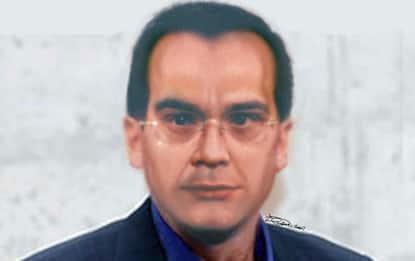 Mafia, il boss Matteo Messina Denaro condannato per le stragi del '92