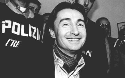 Brescia, chiesta condanna a sei anni e otto mesi per Felice Maniero