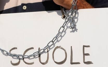 """Scuola, rottura tra sindacati e ministra: """"Sciopero il 17 marzo"""""""