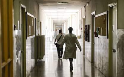 Castelvetrano, 29enne muore dopo il parto: ospedale avvia un'indagine