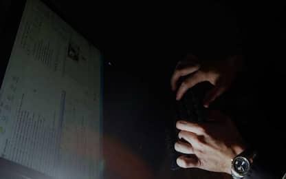 Ungheria, ex diplomatico coinvolto in rete di pedofili: niente carcere