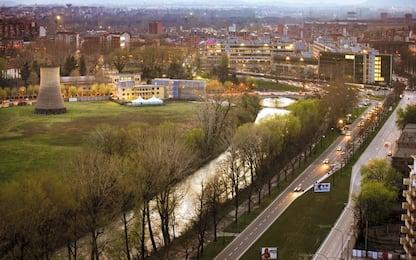 Meteo a Torino: le previsioni di oggi 26 febbraio