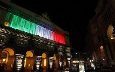 150_anni_teatro_san_carlo_napoli_tricolore_01