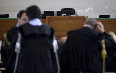 giudici_giustizia_tribunale_processo