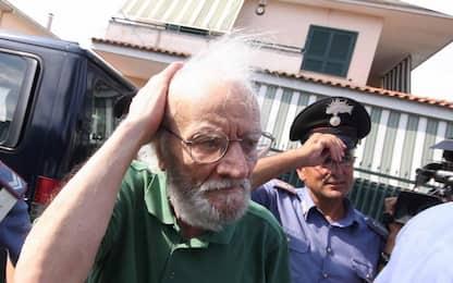 Palermo, Cassazione annulla con rinvio risarcimento a Bruno Contrada