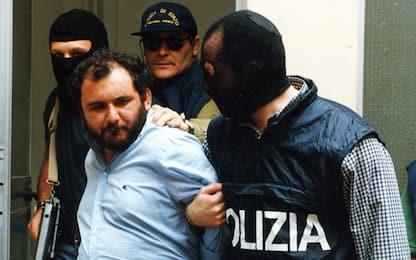 """Mafia, la Cassazione: """"Brusca resta in carcere, niente domiciliari"""""""